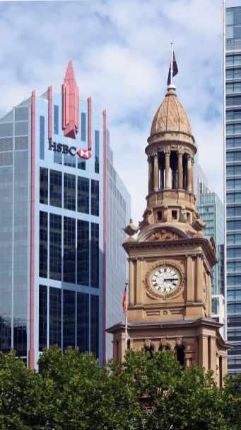 sydney-australia-cbd-hsbc