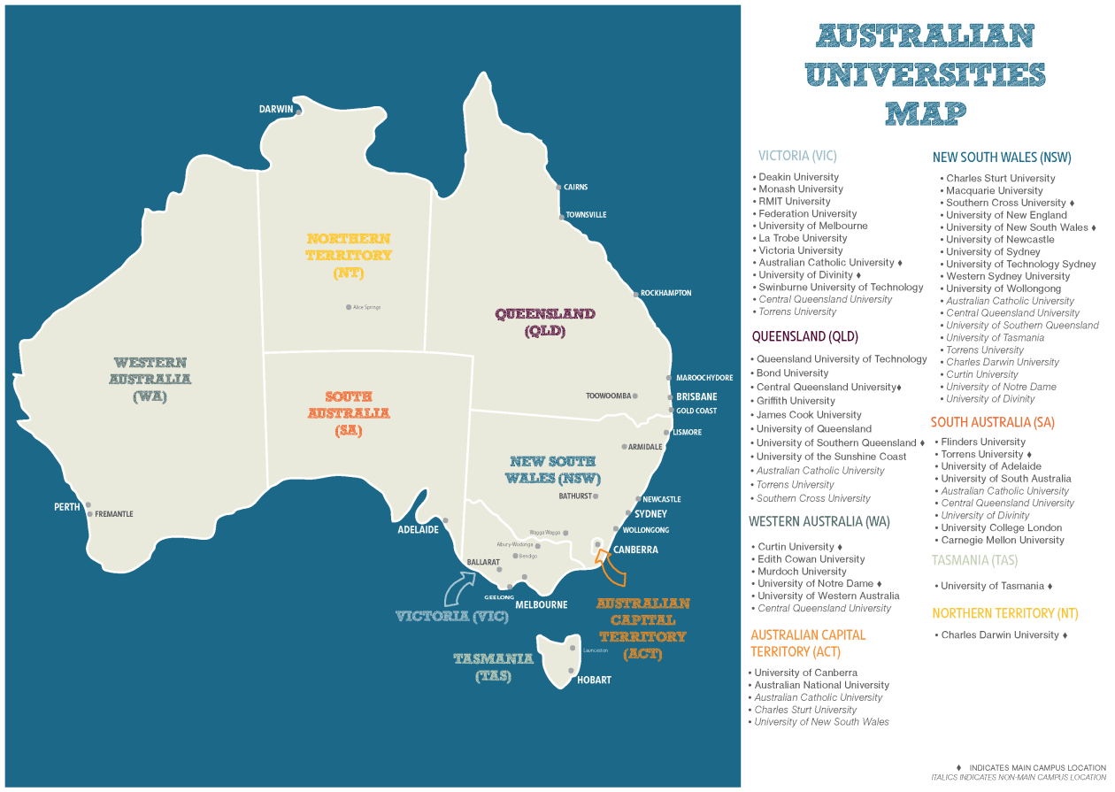 Australia Map with Uni locations_large.png