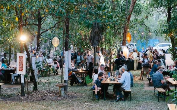 KNP-TOK-Day1-FestivalHub-8561-creditParksAustralia-1