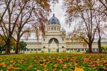 MelbourneTG-Exhibition-Building-iStock-539671000-Kokkai