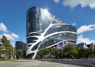 Peter_MacCallum_cancer_Centre_within_the_Victorian_Comprehensive_Cancer_Centre_building_
