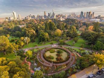 courtesy-of-royal-botanic-gardens-victoria--photographer-adrian-vittorio-1024x768
