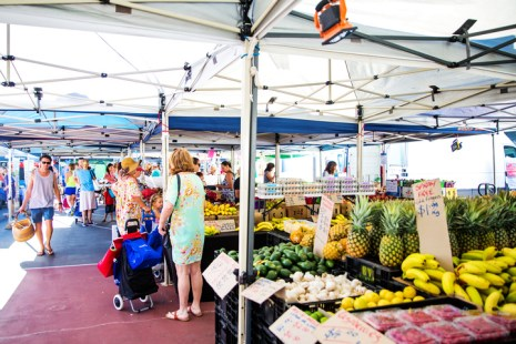 20170225-PALM-BEACH-FARMERS-MARKETS-21