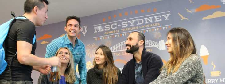 ILSC_Sydney