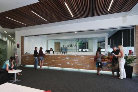 ResizedImage600400-NavitasEnglish-BrisbaneGallery-Reception