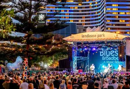 blues-on-broadbeach-5de4968681144eab322eaa08