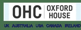 OHC-English-Logo-min