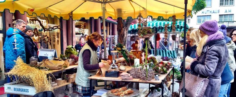 market-in-mainz-825x338