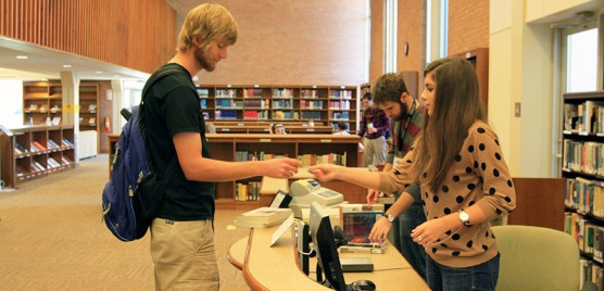 header_library_student-worker_1