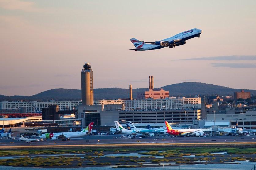 0719_logan-airport01