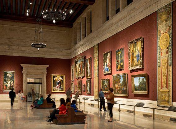 Museum-of-Fine-Arts,-Boston__2018_MFA-Boston_Koch-Gallery