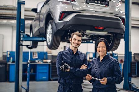 Auto-Mechanic-Apprenticeship-Trainees