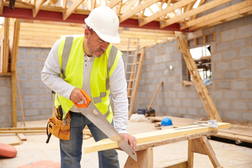 CPC30211-Certificate-III-in-Carpentry