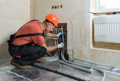 CPC32413-Certificate-III-in-Plumbing