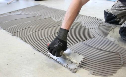 Floor_Tiling_Concrete