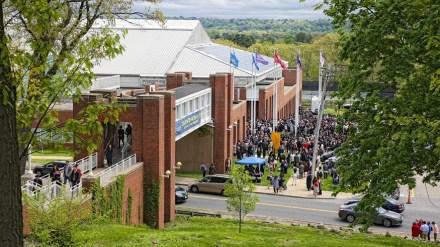 brandeis_university_campus