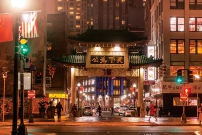 chinatown-gate-crop