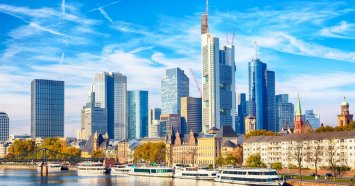 frankfurt-am-main-city-guide-germany