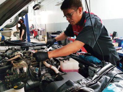 intech-course-cert-iii-in-light-vehicle-mechanical-technology