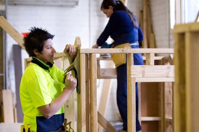 joinery-women-feature