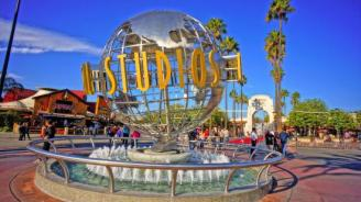 7. universal-studios-hollywood