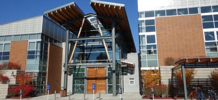 Wood-Technology-Center900x416