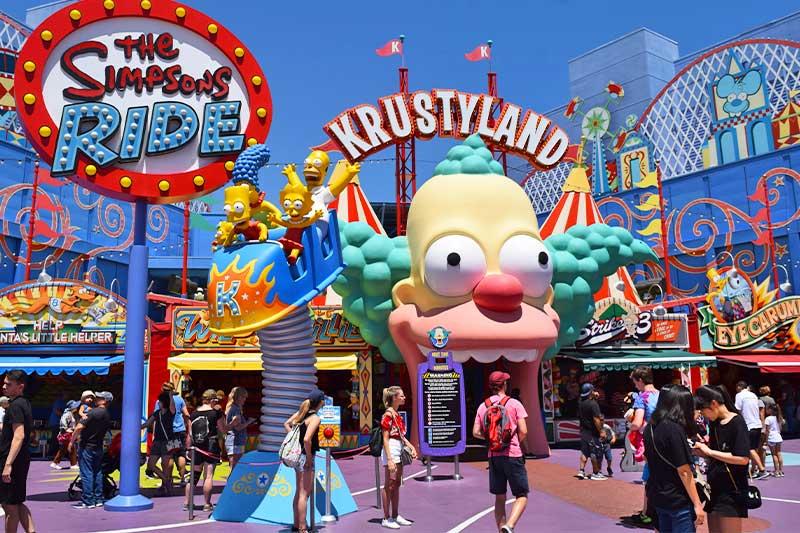 0620-universal-orlando-fan-guide-universal-studios-hollywood-springfield-usa