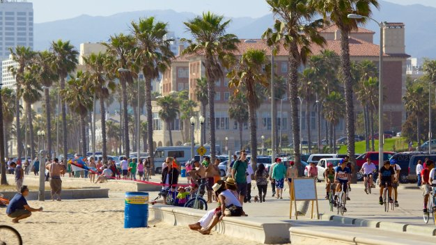 146985-Santa-Monica