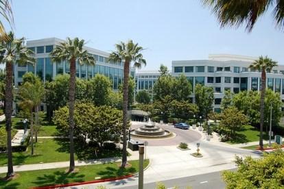 Santa-Monica-City-College