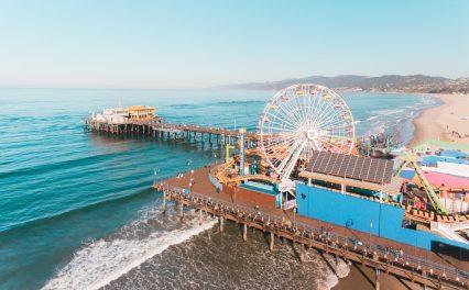 Santa-Monica-Pier-e1597077705511