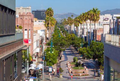 Third-Street-Promenade-View-Downtown-SMCVB-Santa-Monica-Images-Photographer-Joakim-Lloyd-Raboff-X5-1024x694