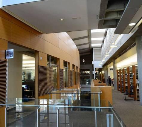 library-interior-hero