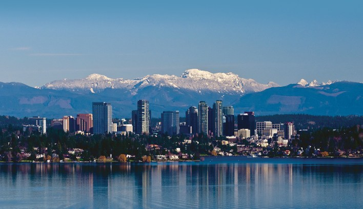 Bellevue-Skyline-Photo_Colin-Walker-City-of-Bellevue-copy