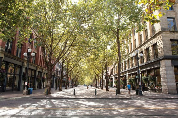 occidental_square_-_photo_by_olivia_brent_crop