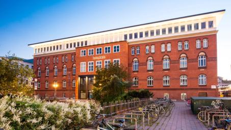 Universities-of-Applied-Science-Europe-UE-international-student-design-campus-Hamburg