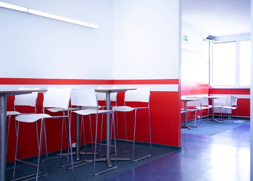 did_berlin_cafeteria
