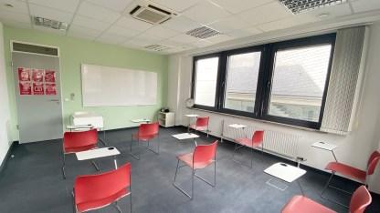 did_frankfurt_classroom_04