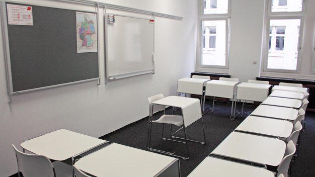 did_hamburg_classroom_02