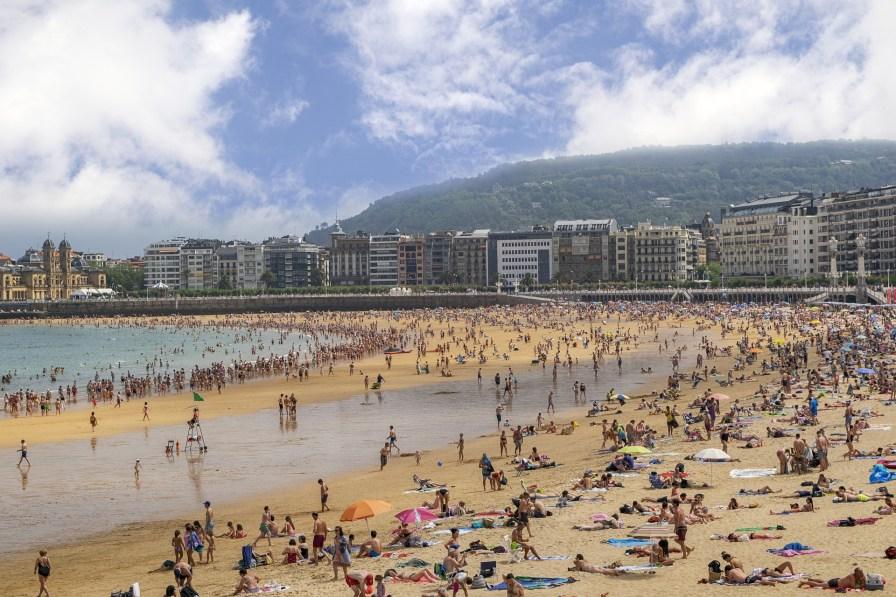 beach-4365491_1920