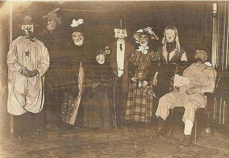creepy_old_halloween_photos60