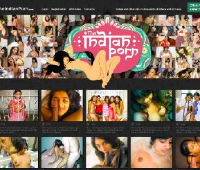 The Indian Porn