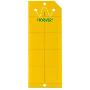 YELLOW ADHESIVE TRAPS