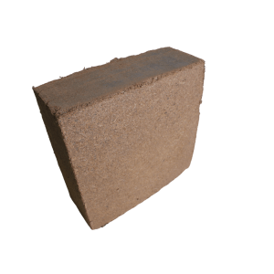 Cocopeat Blocks 100% 5Kg Washed – BULK (10 units)