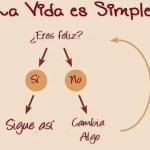 la+vida+es+simple...