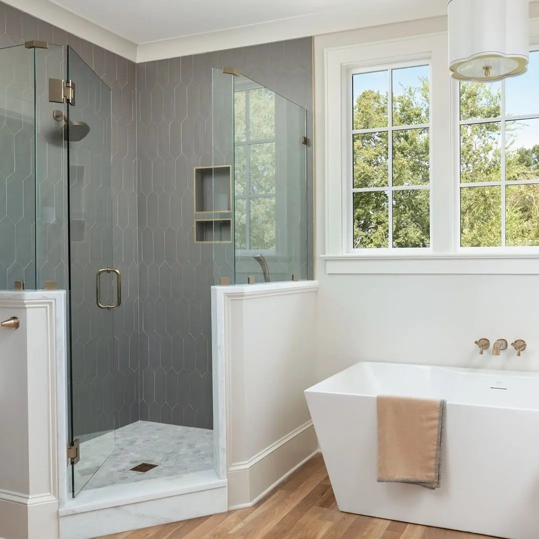 35 Best Master Bathroom Ideas In 2021 - The Best Home ...