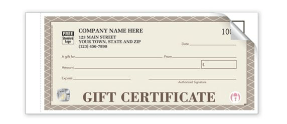 Best business gift card certificate designs free download the best best business gift card certificate designs colourmoves