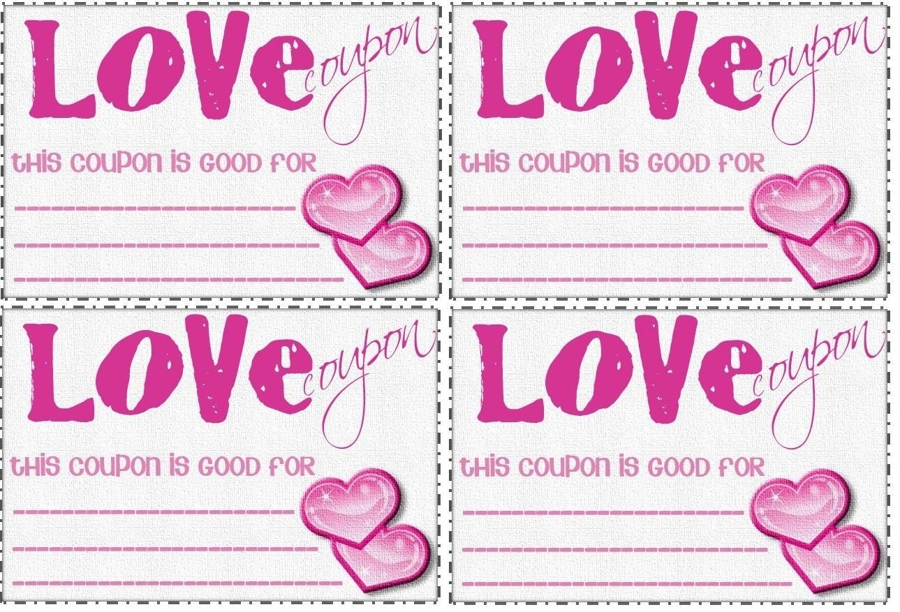Love Coupon Template Microsoft Word from i0.wp.com