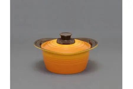 まだ貰える 鍋のおすすめ返礼品特集