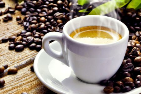 ふるさと納税でコーヒーメーカーを選ぶならツインバードの全自動コーヒーメーカーがおススメ