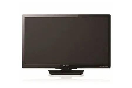 24V型ハイビジョン液晶テレビ